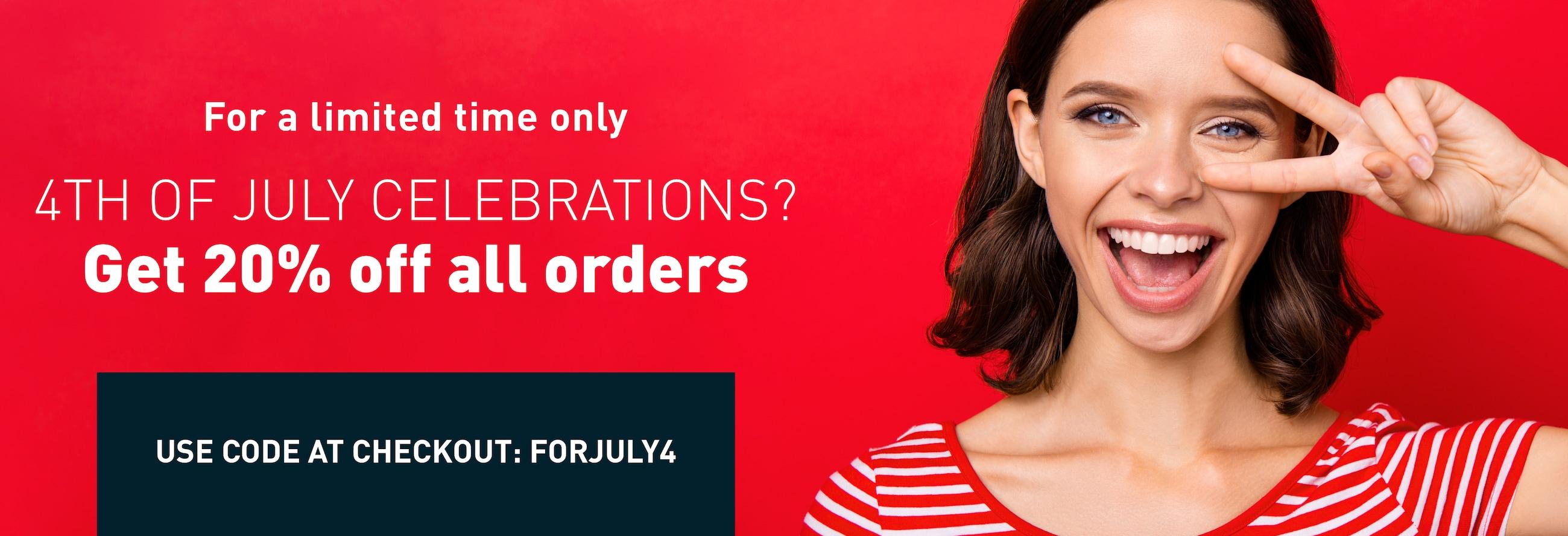 Main promo | 2020 | Free shipping